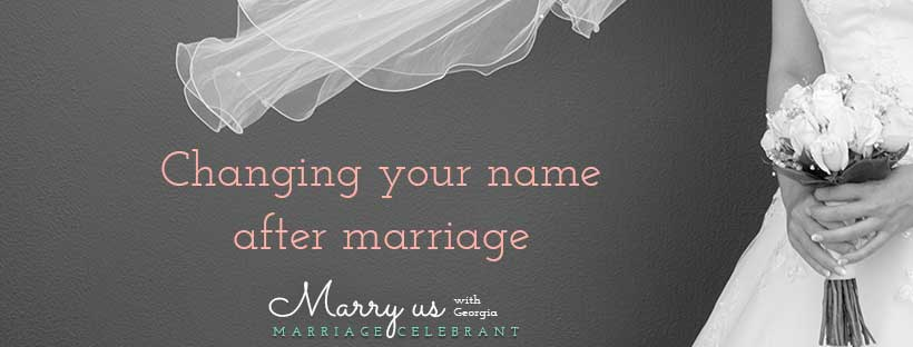 changing-your-name-after-marriage